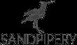 Sandpipery